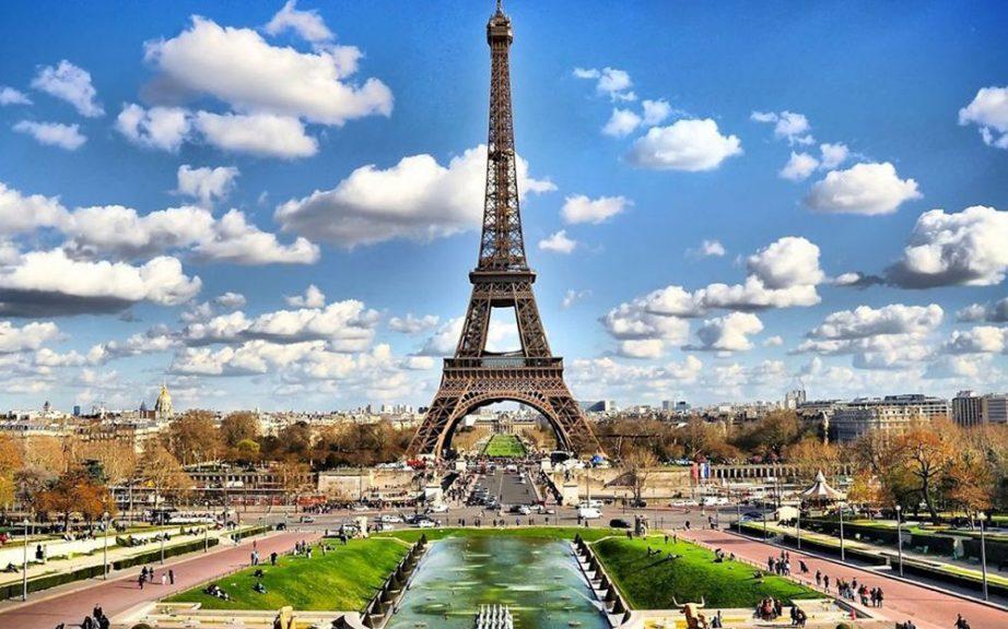 10 neverovatnih činjenica o najvećem simbolu Pariza