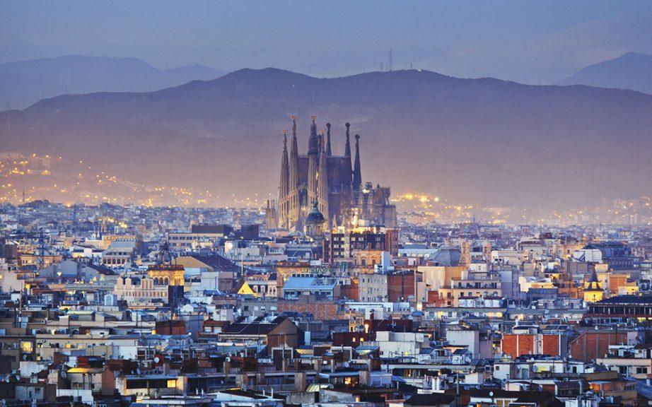 15 najboljih gradova u Evropi za Vase jesenje putovanje