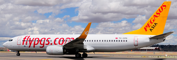 Pegasus-Boeing-737-800-Cenovnik