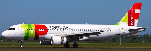 TAP-Air-Portugal-Airbus-A320-200-Cenovnik