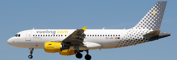 Vueling-Airbus-A319-100-Cenovnik