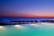 Grčka Kassandra hotelski smeštaj