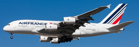 Air-France-Airbus-A380-800-Cenovnik