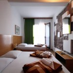 Hotel Becici