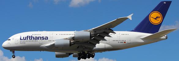 Lufthansa-Airbus-A380-800-Cenovnik
