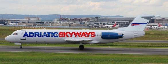 adriatic-skyways-avio