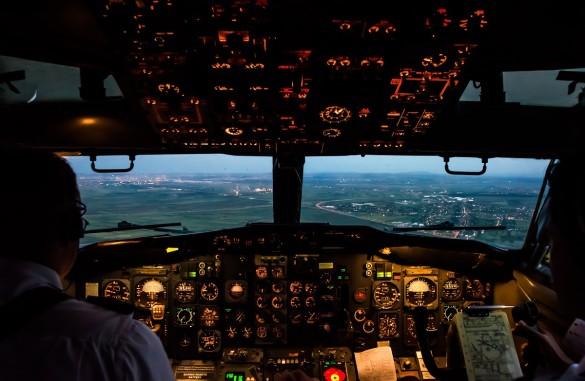 aerodrom-beograd