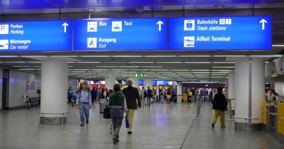 aerodrom-frankfurt