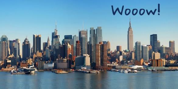 air-france-new-york-city