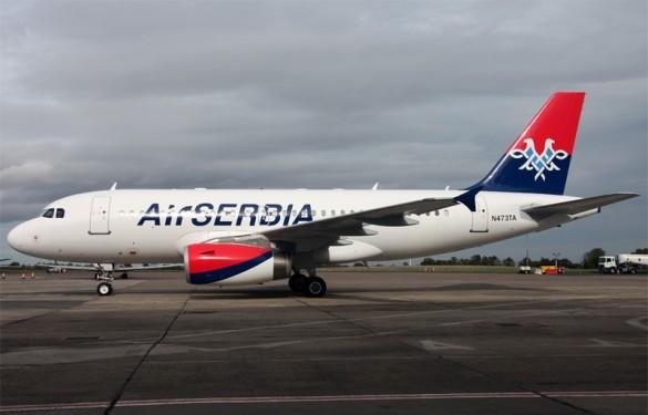 air-serbia-happy-friday-29-nov-13