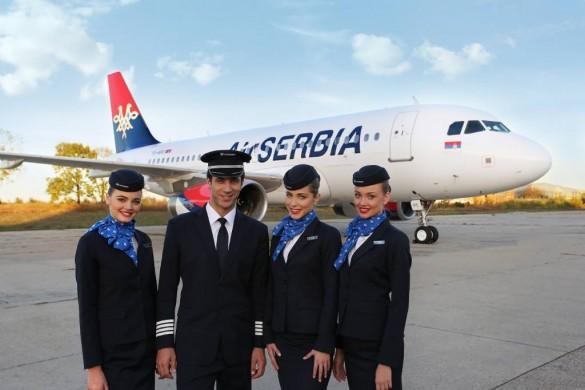 air-serbia-posada