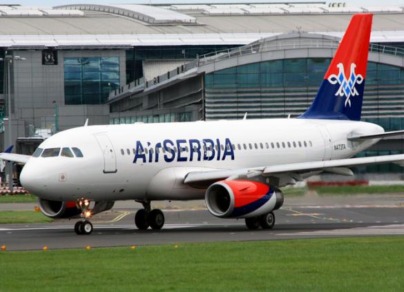 air-serbia-promo-oct-2013
