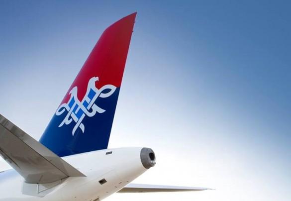 air-serbia-rep-aviona