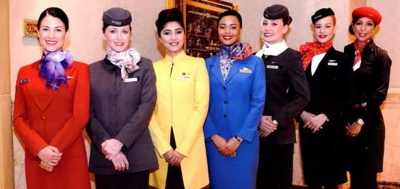 air-serbia-stjuardese