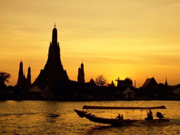 air_france_bangkok