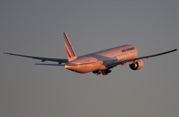 avio-karte-air-france-promo-12mar