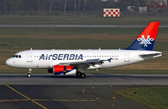 avio-karte-air-serbia