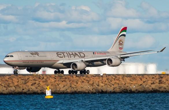 avio-karte-etihad-airways