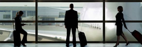 avio-karte-prtljag