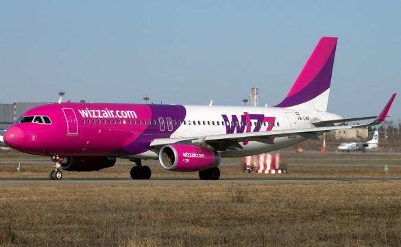 avio-karte-wizz-air