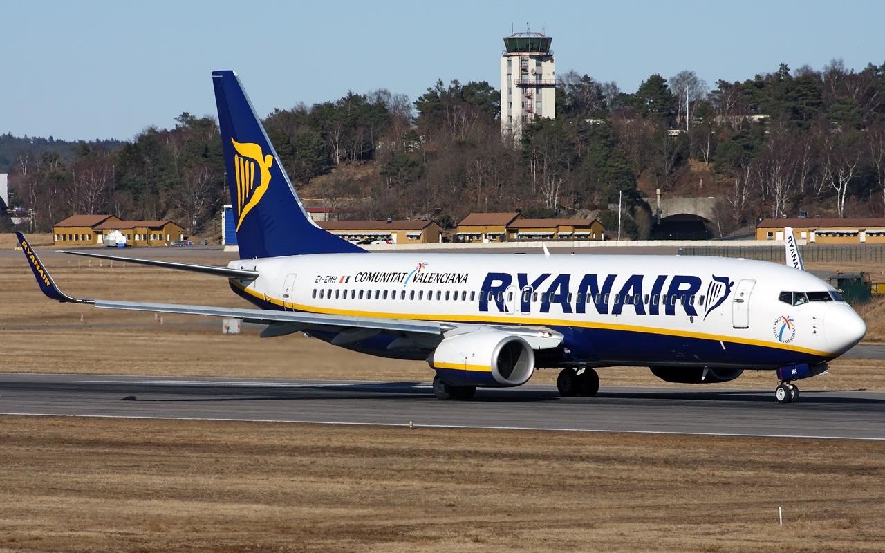 avio-kompanija-ryanair