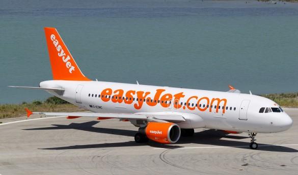 easyjet-otkazani-letovi