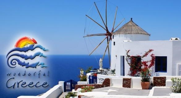 Grčka letovanje