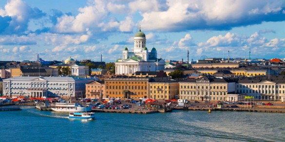 helsinki-finska