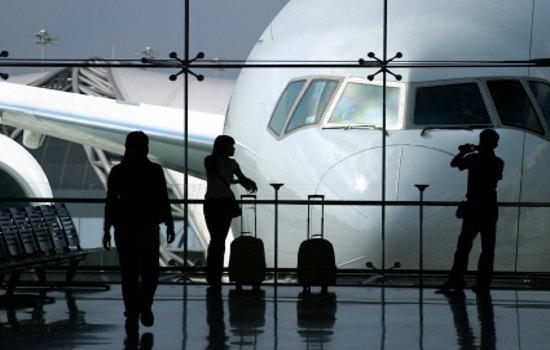 jat_promo_aerodrom