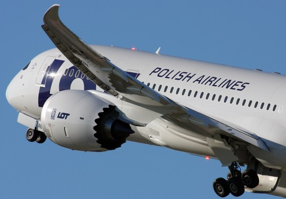 lot-polish-airlines-Crazy-L
