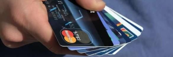 placanje-avio-karata-kreditnim-karticama