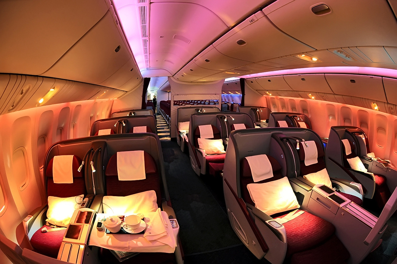 qatar-airways-biznis-klasa