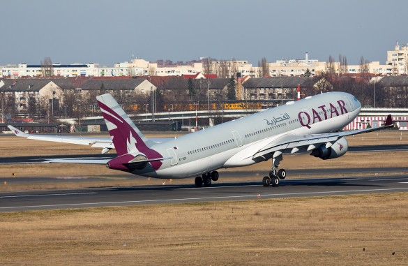 qatar-airways-promo