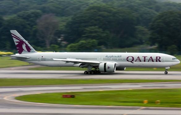 qatar-airways-promo-oct-2013-1