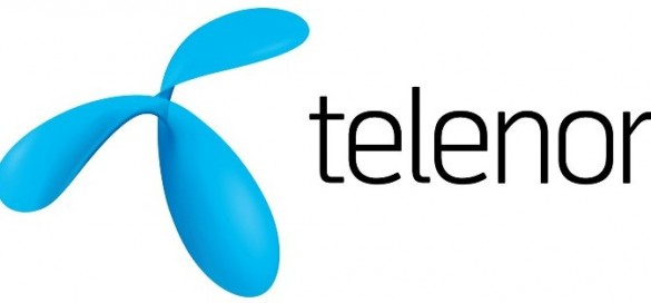 telenor-recharge-cards