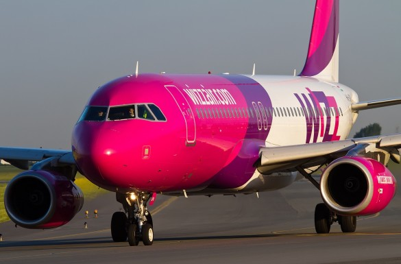 wizz-air-avion-20-popust-nov-2013