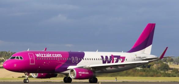 wizz-air-avion-novi-letovi-oct-2013