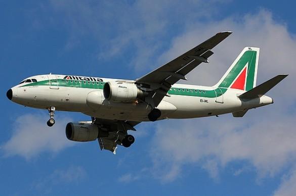 Alitalia7