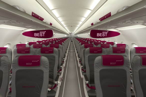 Cabin_New-Germanwings