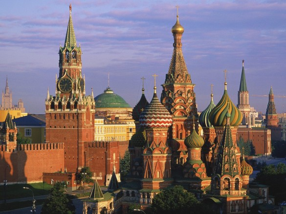 Moskva_Rusija