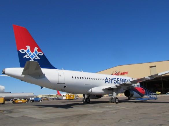 Avionske Karte Air Serbia.Air Serbia Prodaja Avio Karata Play Travel