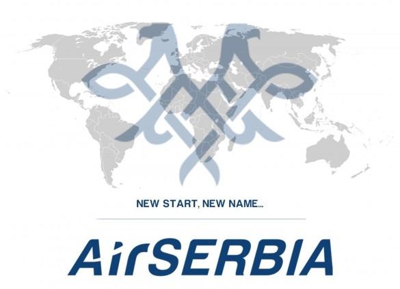 air-serbia-mapa