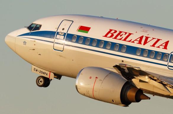 belavia-belarusian-airli
