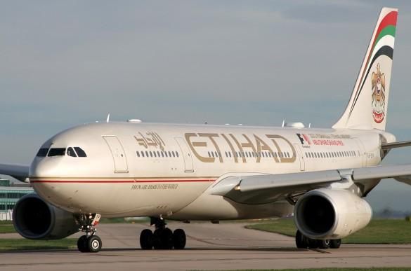 etihad-airways-letovi