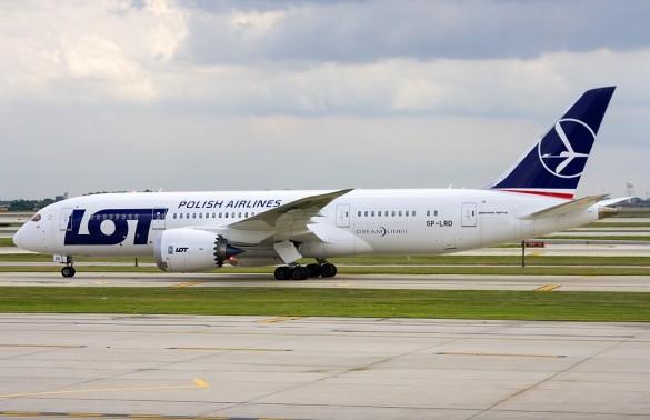 lot-polish-airlines-avio