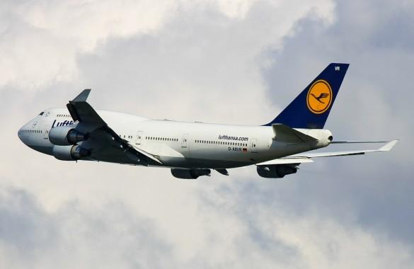lufthansa-avion-oblaci