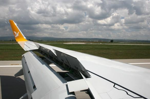 pegasus-airlines-avion-p