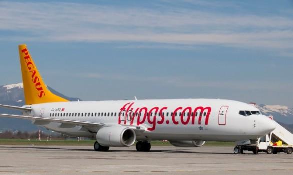 pegasus_airlines_beograd5