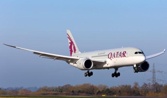 qatar-airways-avio-karte
