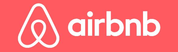AirBnb-Rezervisite-Vas-Smestaj-Danas